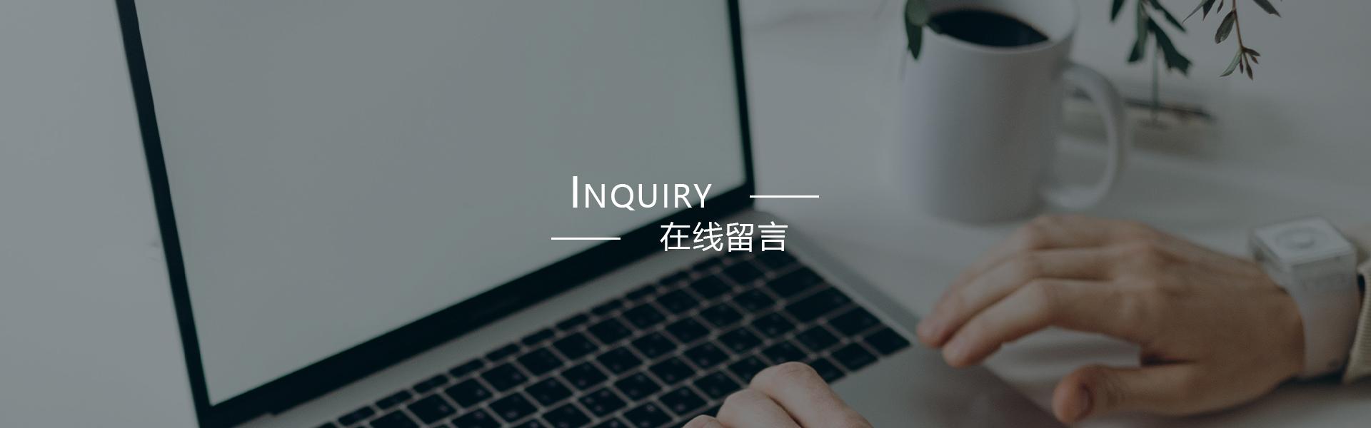 http://www.ycbmzs.cn/data/upload/202010/20201030160547_944.jpg