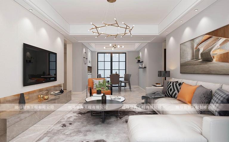 盐城装饰公司告诉你家里有小孩,新房该铺木地板还是地砖?