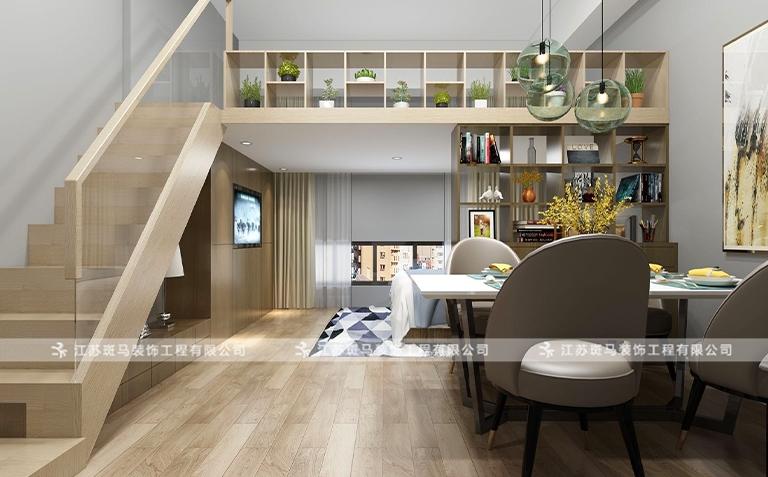 盐城装饰公司告诉你房屋装修前,怎样验收自己的新房?