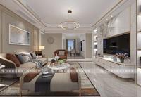 盐城装饰公司-这种装修可以增加家里20%的面积!